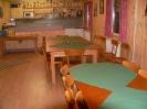 Clubhaus-innen-02