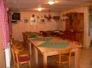 Clubhaus-innen-03
